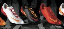 Nike » NikeID